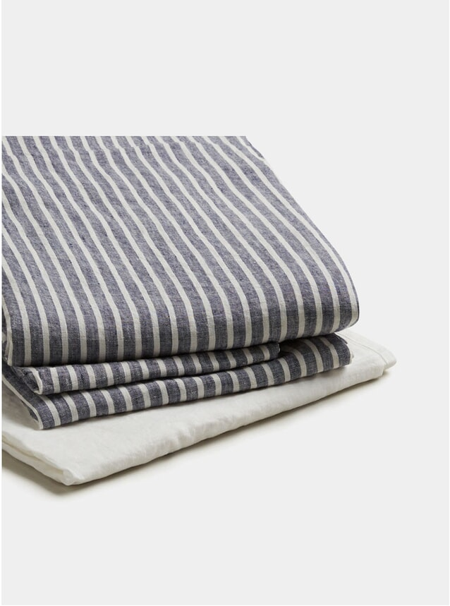 Midnight Stripe Basic Bundle