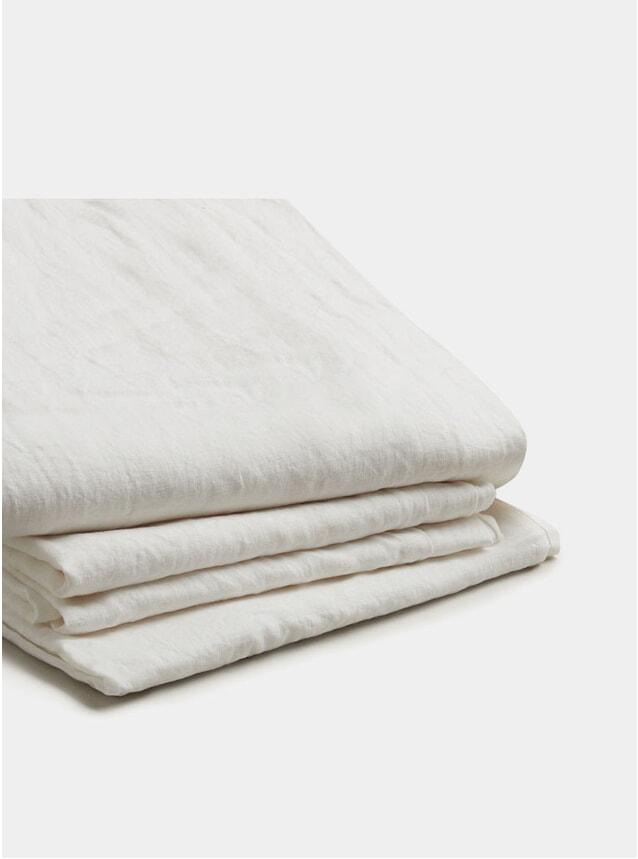 White Basic Bundle