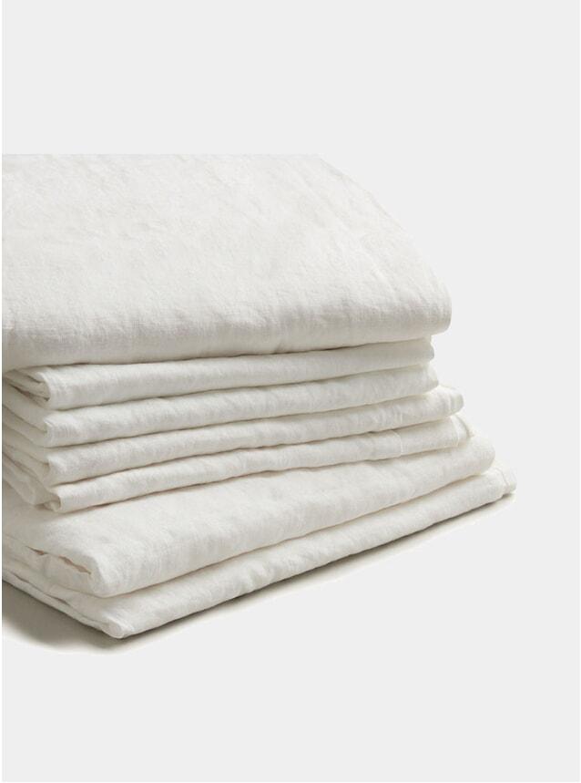 White Bedtime Bundle