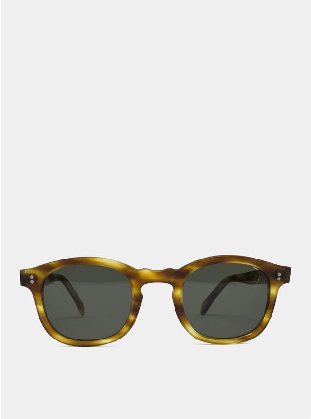 Savana Tortoise Dumile Sunglasses
