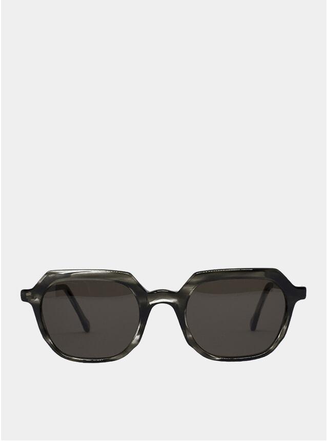 Stone Aliados Sunglasses