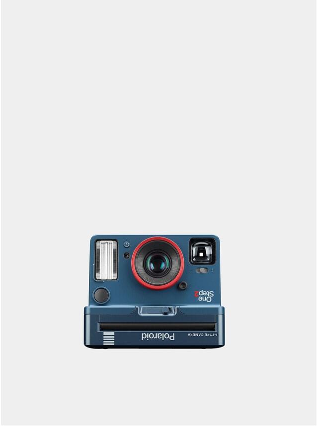 Stranger Things Ltd Edition Upside Down OneStep 2 VF Camera