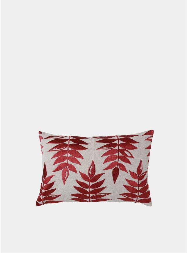 Juniper Cushion