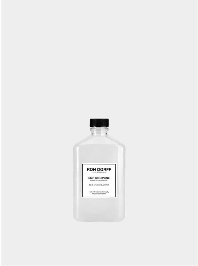 Skin Discipline Shampoo