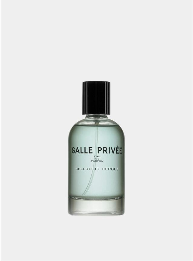 Celluloid Heroes Eau De Parfum