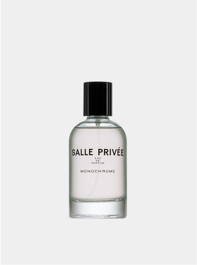 Monochrome Eau De Parfum