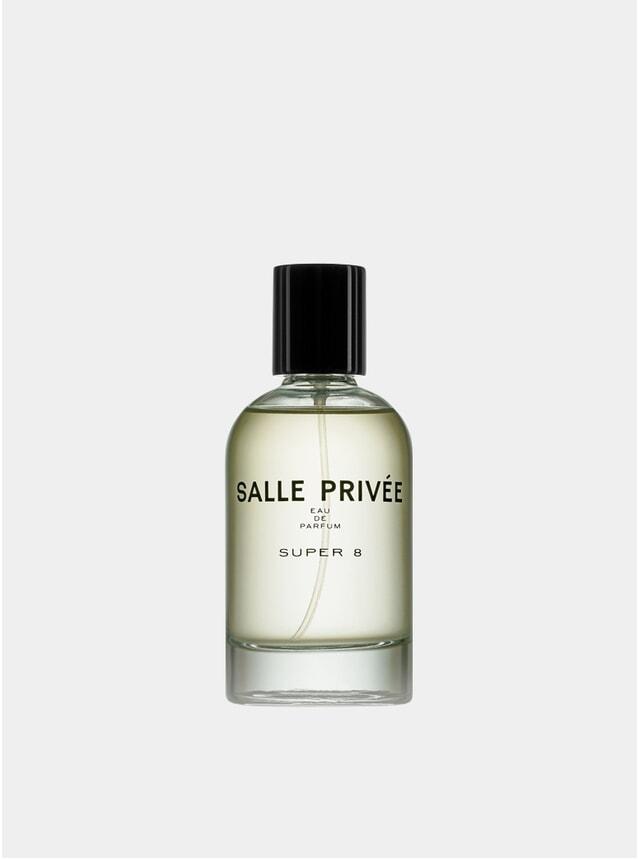 Super 8 Eau De Parfum