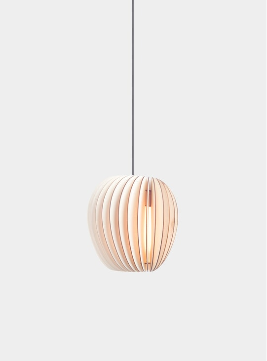 Pirum Light