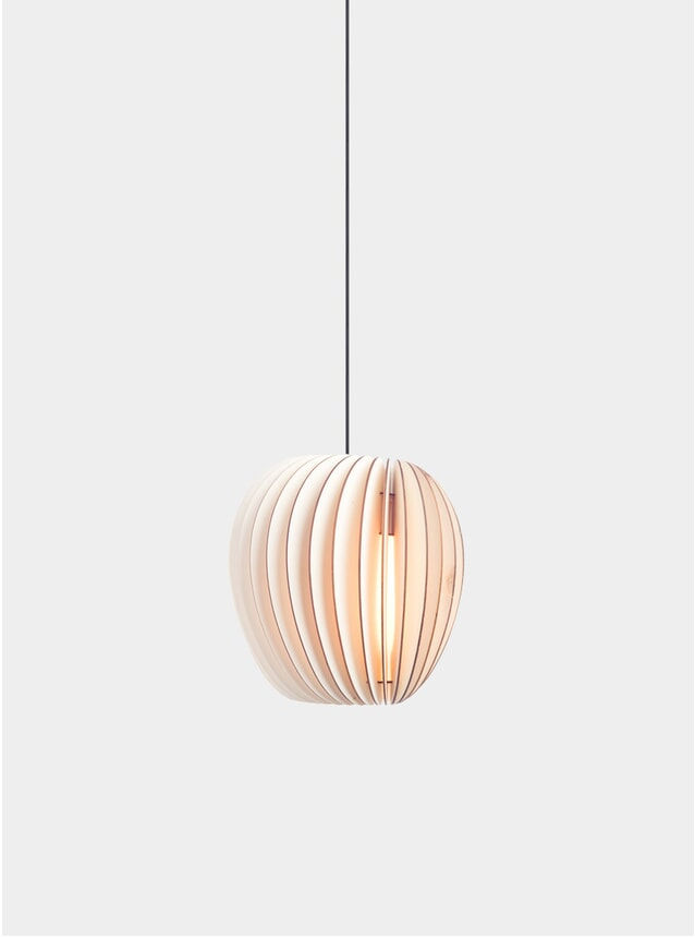 Pirum Light