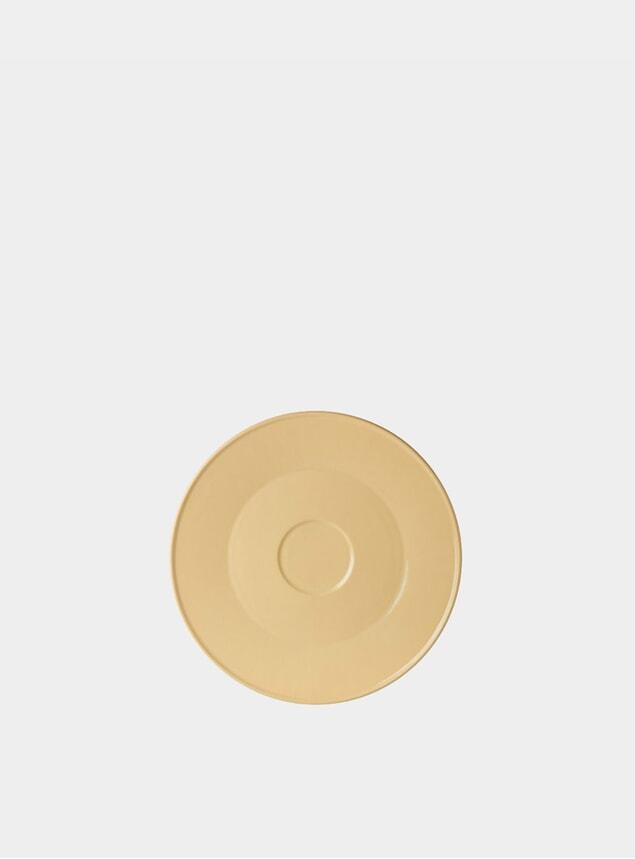 Unison Ceramic Big Plate