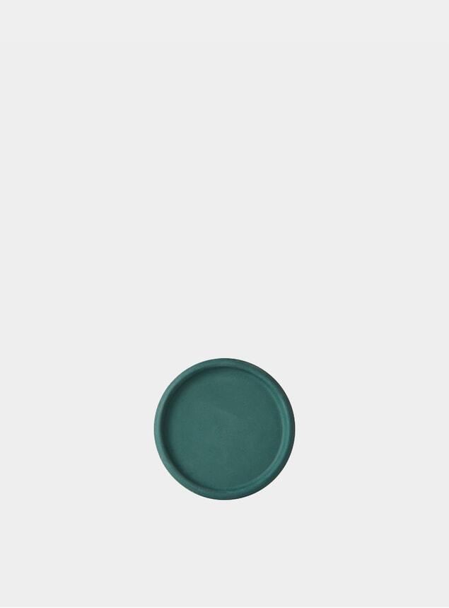 Unison Ceramic Cover Piece