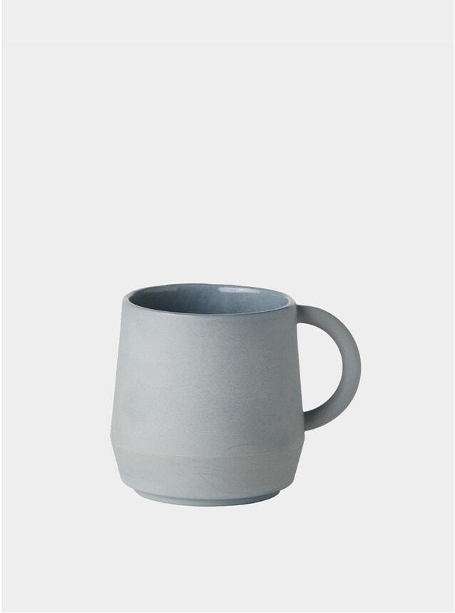 Schneid Unison Ceramic Cup
