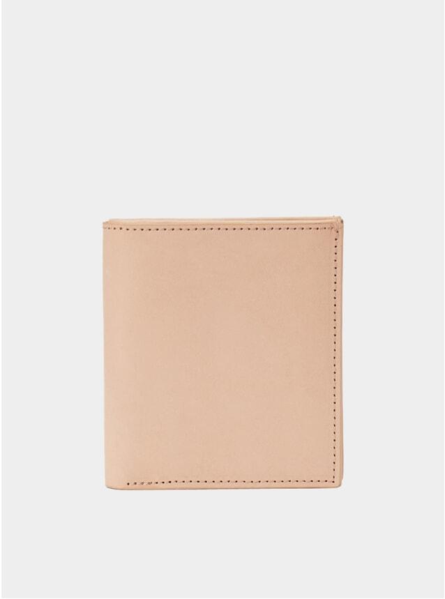 Nude Wallet