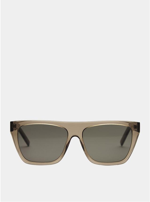 Smoke Arnfred Sunglasses
