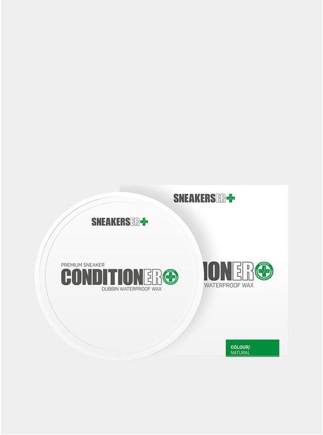 Conditioner Premium Sneaker Dubbin Waterpoof Wax 100ml
