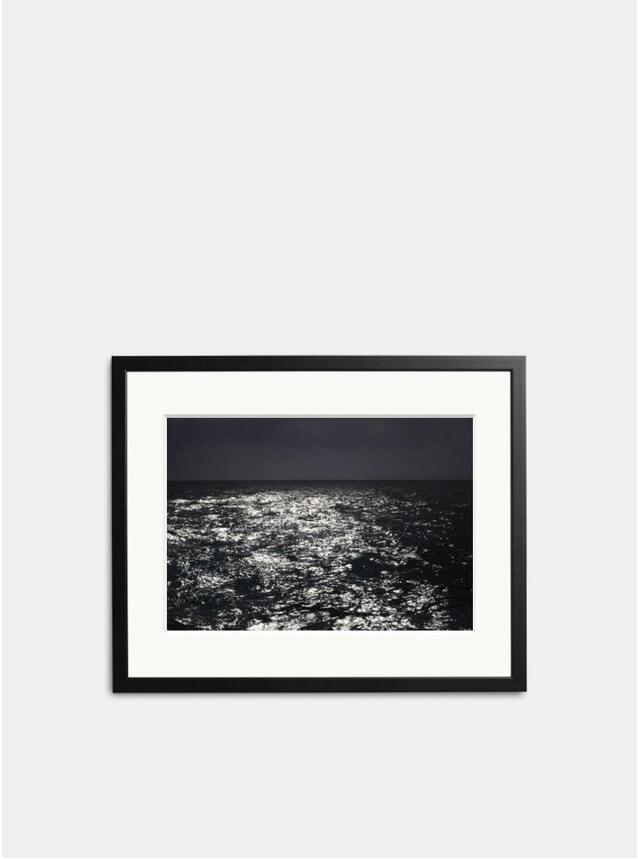 Sark Seas Photograph