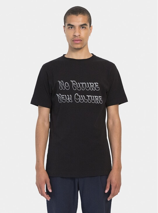 Black Bunz T-Shirt