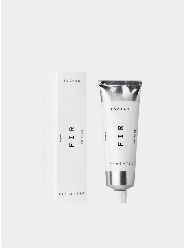 Fir TGC206 Handcream