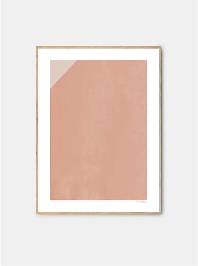 Atelier Print by Mintstudio