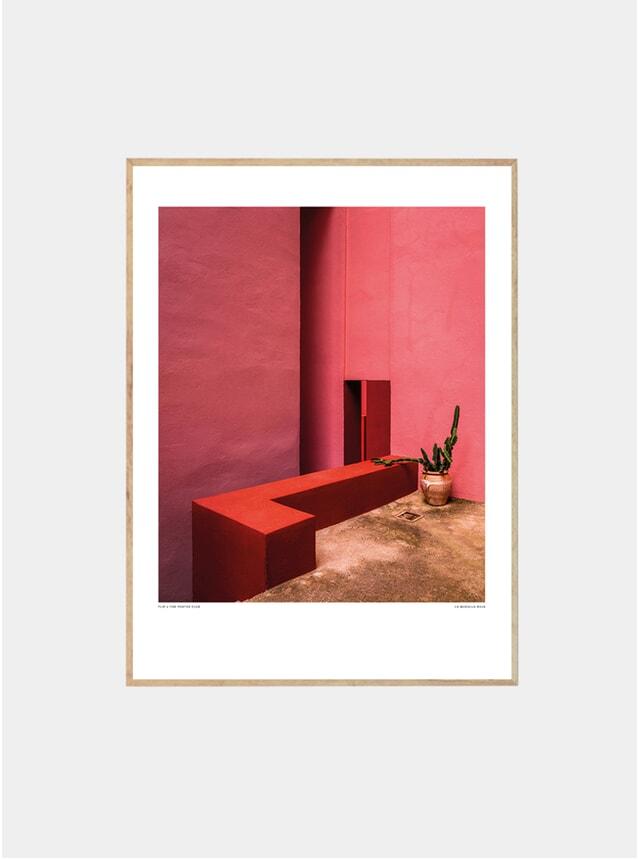 Roja Print by Flip