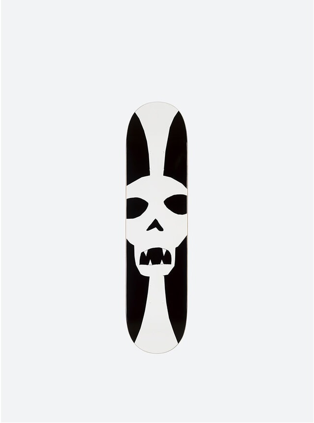 Andy Hope 1930 Skull