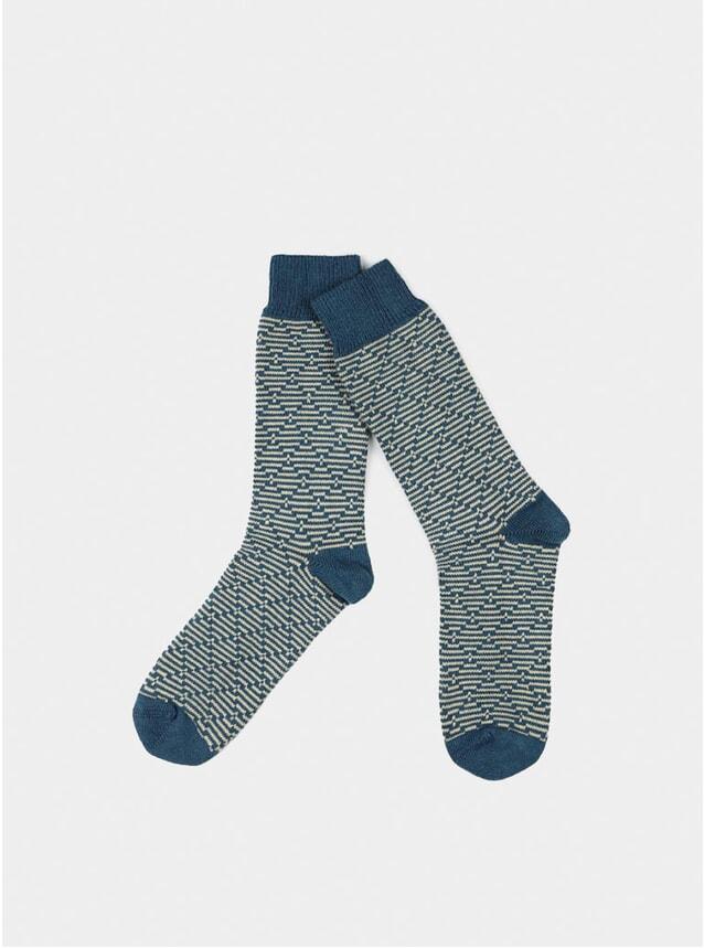 Ginsberg Socks