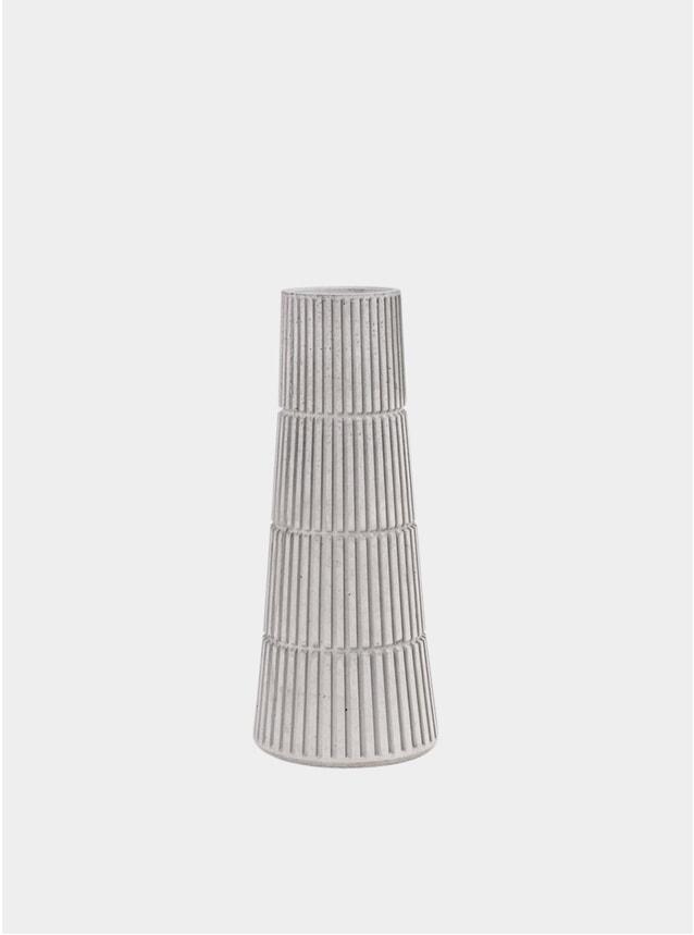 Flyover Vase