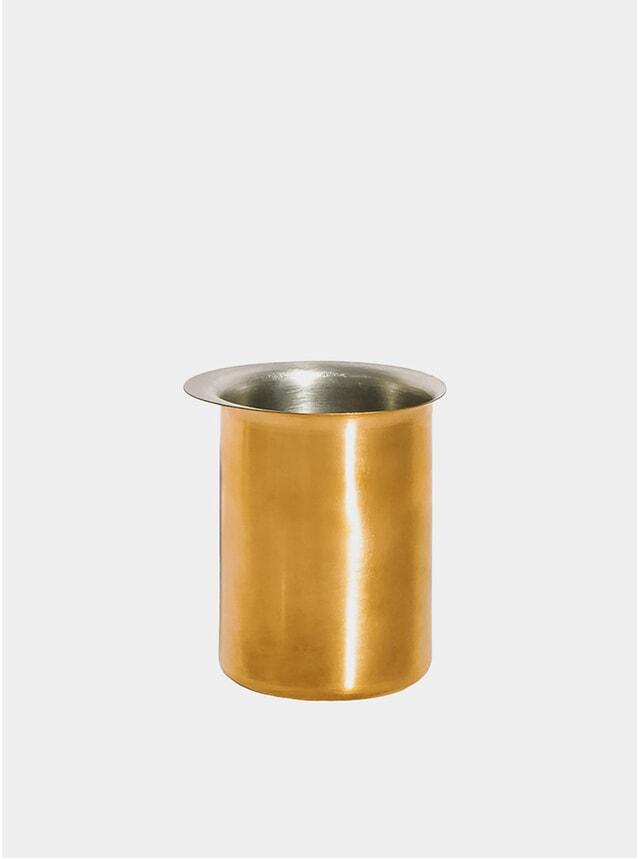 Brass Ayasa Pourer