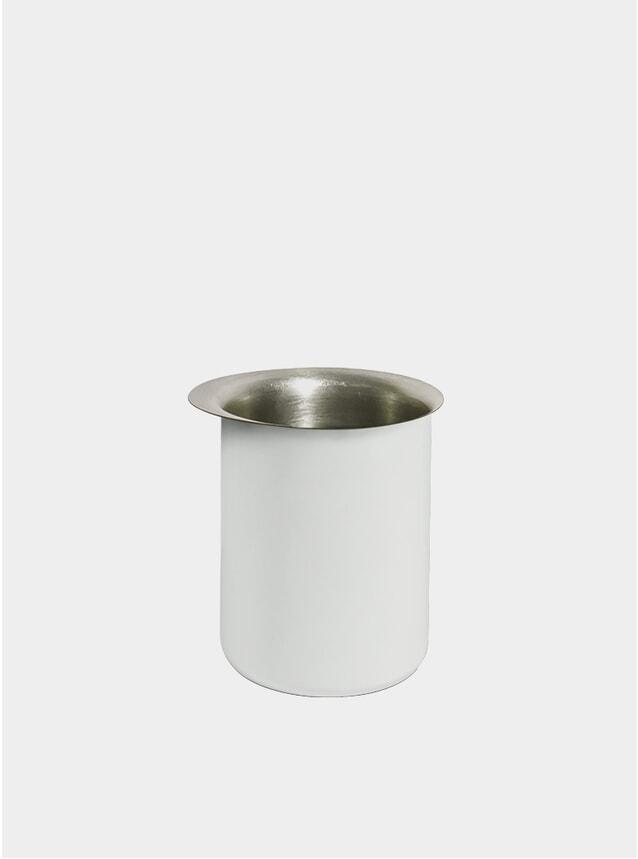 Grey Ayasa Pourer