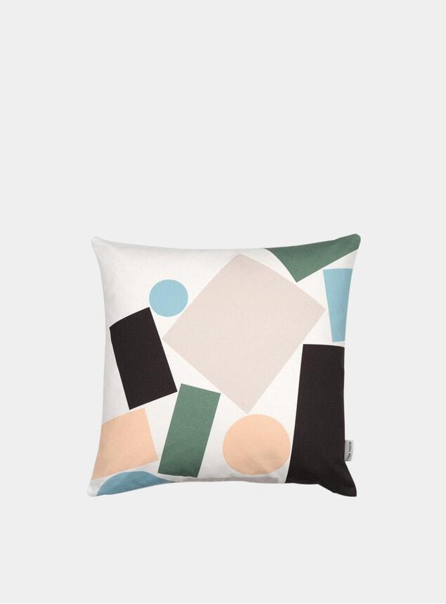 001 Cushion