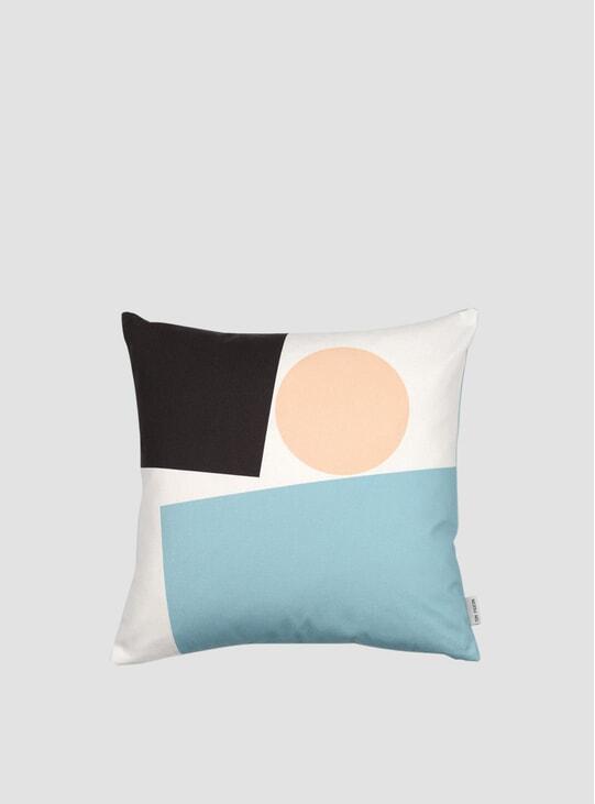 002 Cushion