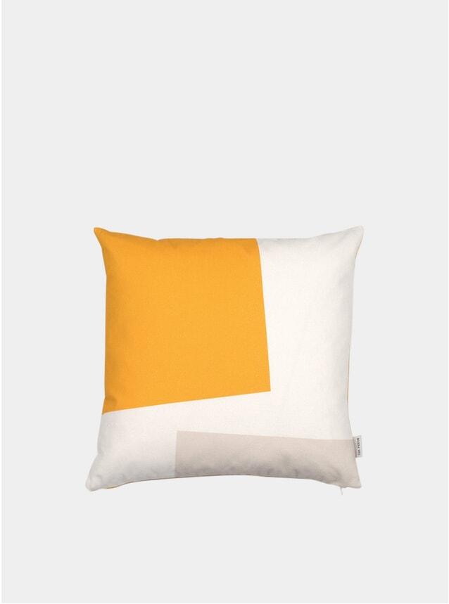 006 Cushion