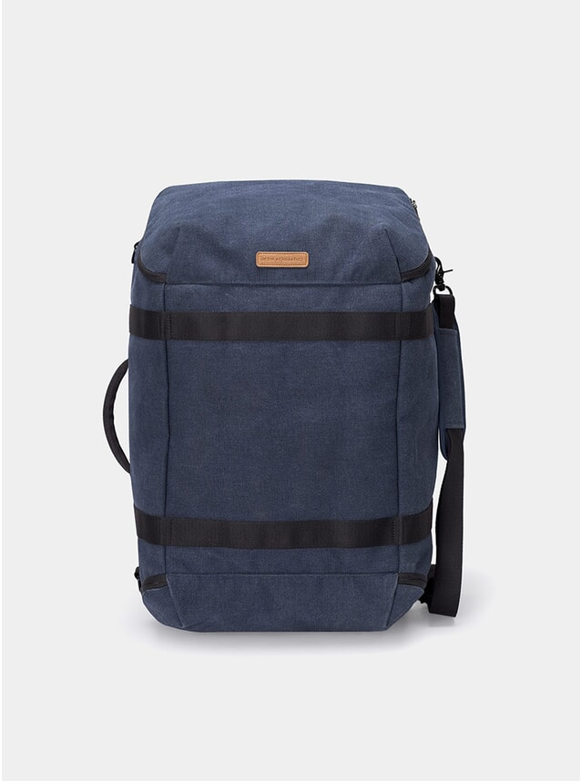 Dark Navy Original Arvid Backpack