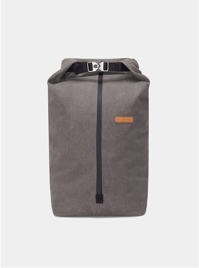 Grey Original Frederik Backpack