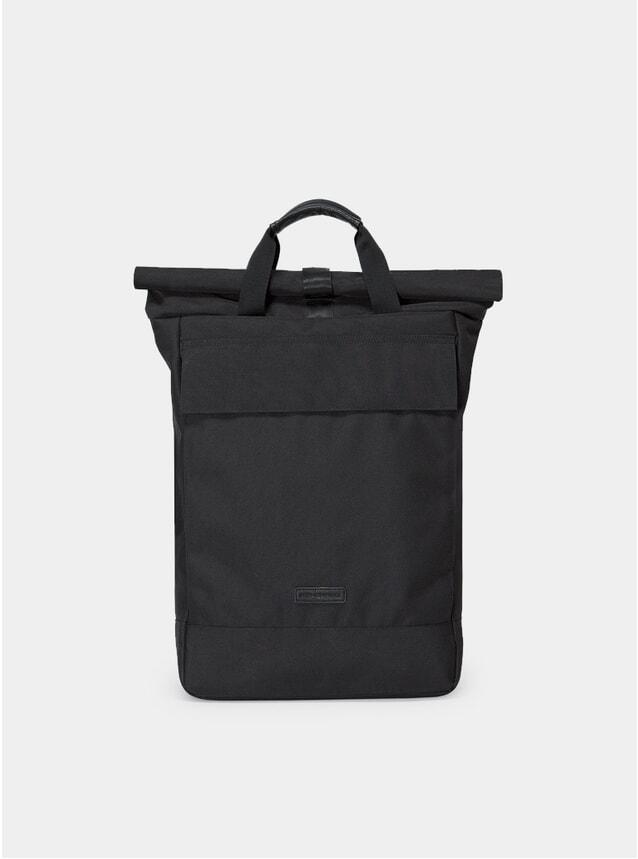 Black Stealth Colin Backpack