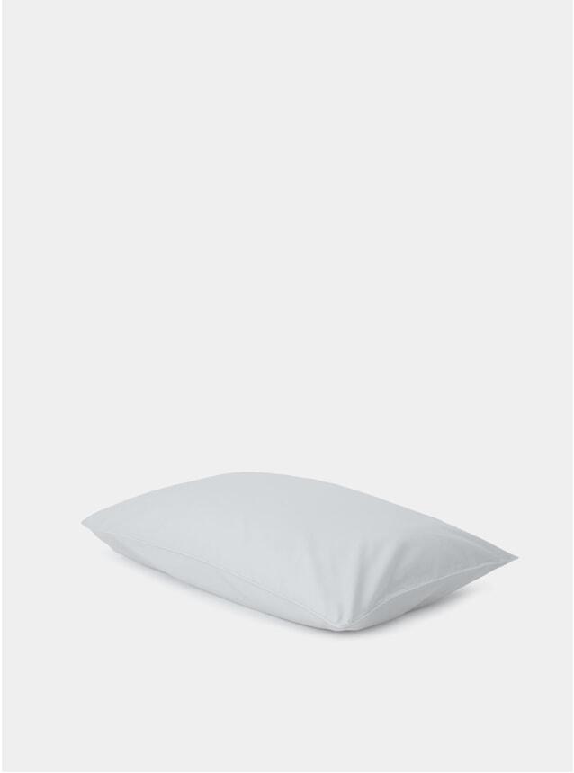 Light Grey Tencel Pillowcases