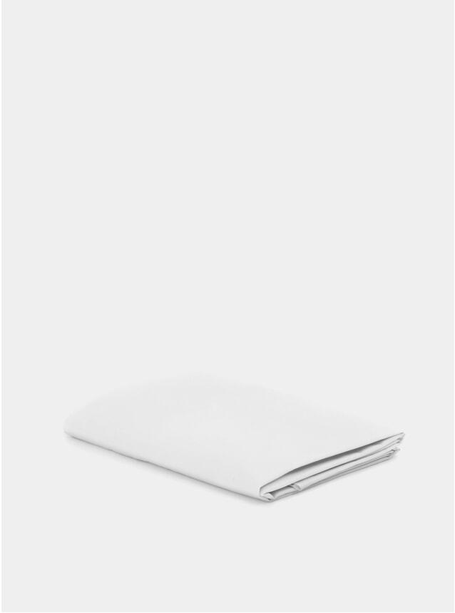 White Tencel Sheet