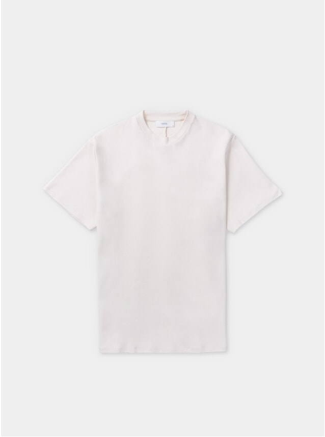 Off White Trunk T Shirt