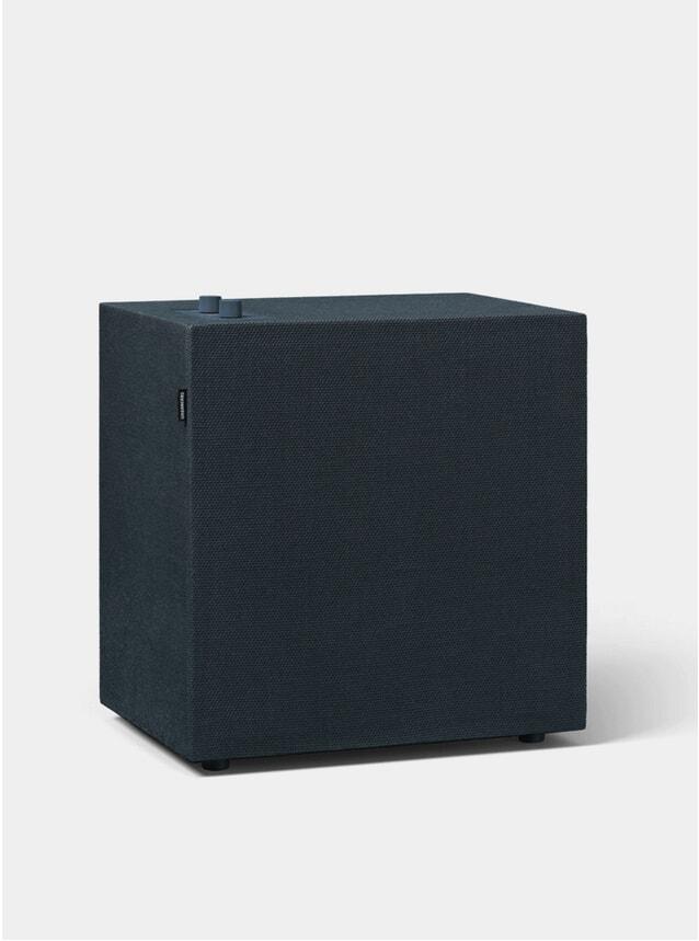 Indigo Baggen Bluetooth Speaker