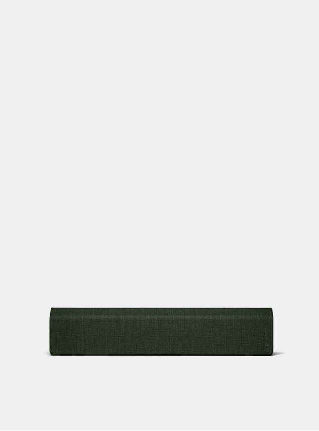 Pine Green Stockholm 2.0 Wireless Soundbar