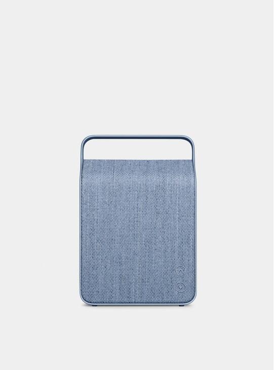 Ocean Blue Oslo Bluetooth Loudspeaker