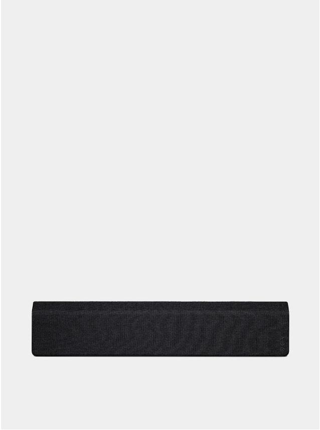 Slate Black Stockholm 2.0 Speaker