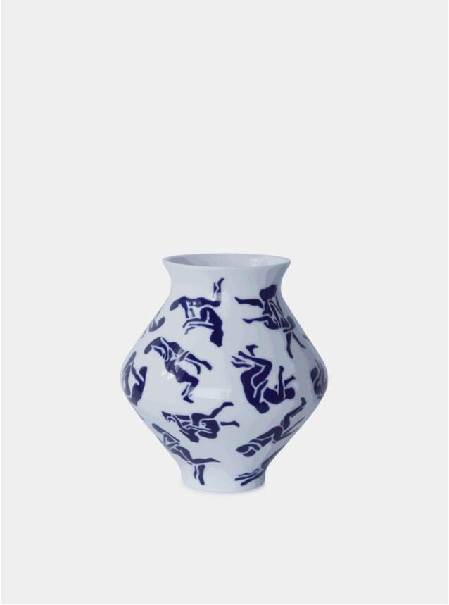 V04 Kamo Sutra Vase