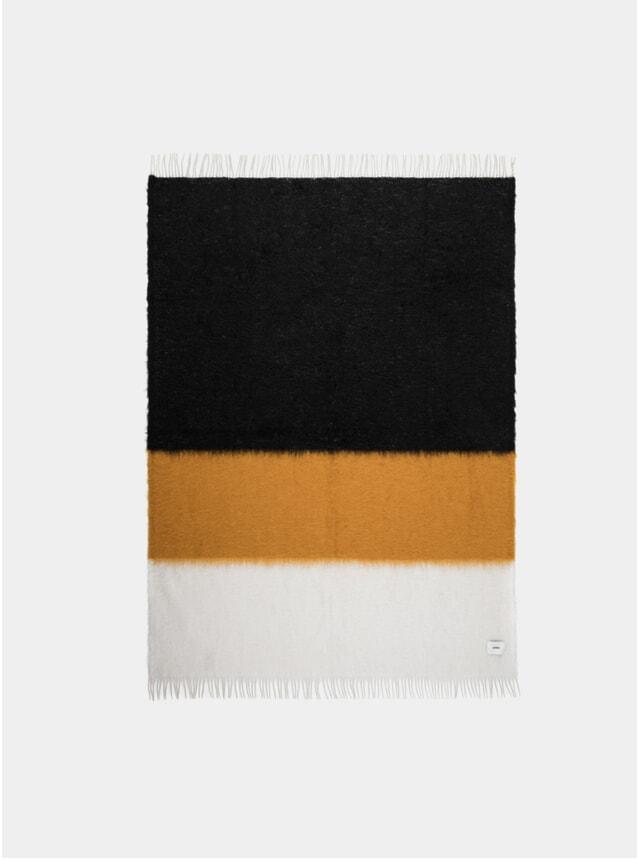 V47 Viso Blanket