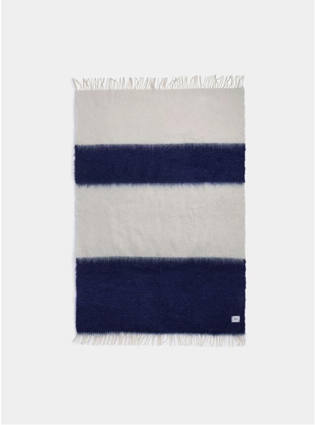 Viso Blanket