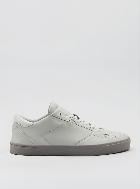 2A Zementweiss Sneakers