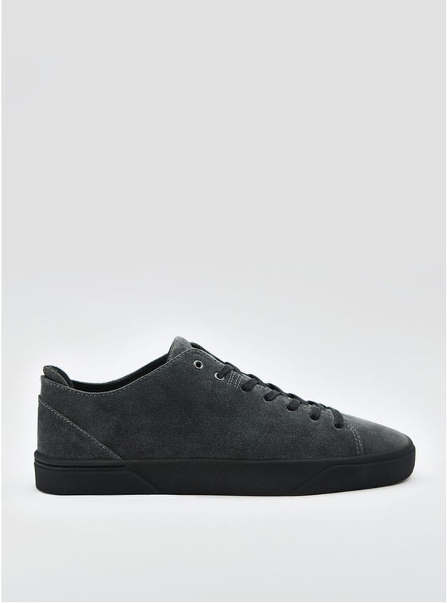 Graphite Grey 1A Sneakers