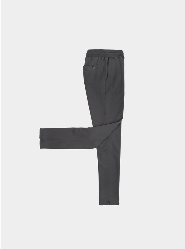Anthracite Wade Sweatpants