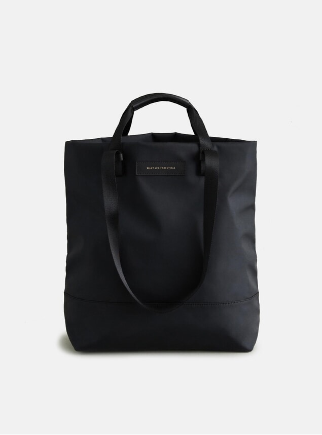 Dayton ECONYL Shopper Tote Bag