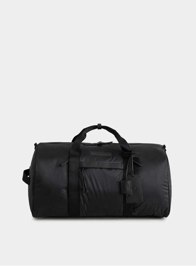 Stanfield ECONYL Sport Holdall Bag